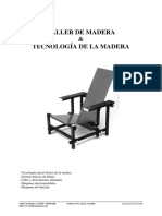 MANUAL CARPINTERIA.pdf