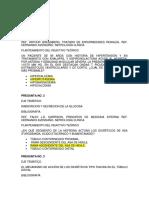 COMPLEXIVO. FALTA GINECO Y NEUMOLOGIA..docx
