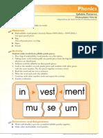 P_Final_Part5.pdf