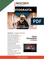 PDF EP FOTOGRAFÍA (6)