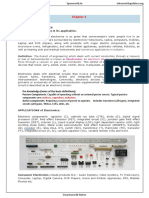 BEE-copy2.pdf