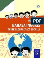 Kelas_09_SMP_Bahasa_Inggris_Think_Globally_Act_Locally_Guru.pdf