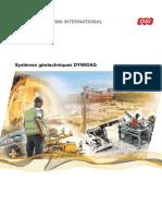 Systèmes géotechniques DYWIDAG.pdf