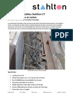 Stahlton CT Flyer Mai2016 FR