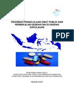 1251258929_Pedoman Kepulauan.pdf