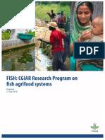 CRP-FISH-Proposal (1).pdf