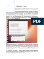 3.6 Proteger tu Equipo Linux.docx