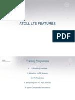 80346766-Atoll-3-1-0-LTE-Light.pdf