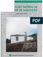 Ventilação Natural em edifícios de habitação_LNEC_JoãoCarlosViegas.pdf