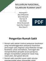 TFT, FORMULARIUM NASIONAL, DAN FORMULARIUM RUMAH.pptx