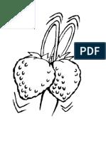buah.doc