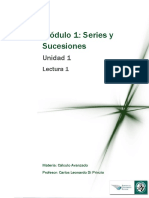 Lectura 1- Fórmula de Taylor.pdf