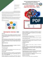 75595603 Certificado de Practicas Pre Profesionales