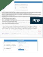 ModelApplication-1541403236.pdf