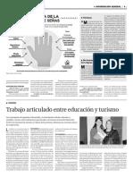 El Diario 05/11/18
