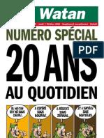 20101007