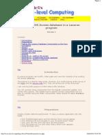 Lazarus-and-MS-Access.pdf