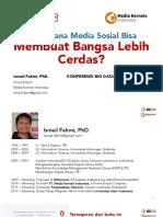 idbigdata-mk-2018.pdf