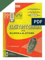 Elektrotehnika za radioamatere.pdf