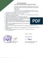 pengumuman-ppl-2017down.pdf