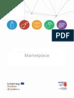 DOC 6 MarketPlace. FR