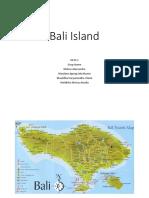 presentasi Bali(2).pptx