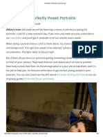 24 Photos of Perfectly Posed Portraits.pdf