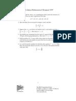 IndMO97.pdf