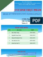 Phan Tich Vsv Tp 2 2223