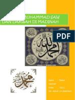 92542893-Misi-Nabi-Muhammmad-Saw-2.docx