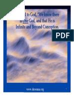 Cosmic.pdf