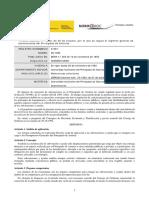 Rd 71-1992 Principado