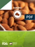 Almonds PDF