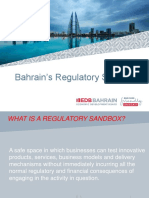 Regulatory sandbox - 270218 FINAL - 2.pptx