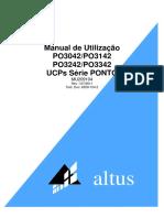 po3x42_(cpu_com_fonte).pdf
