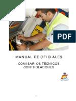 manual controlador