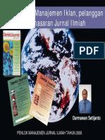 7 Pengalaman Manajemen Iklan.pdf