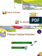 Pratiquerl'analysefinancière.pdf