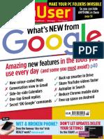 WebUser 442 2018 02 07.pdf