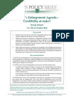 CEPS PB_324.pdf