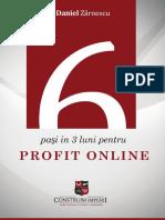 6-pasi.pdf