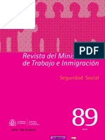 Revista_Trabajo_89.pdf