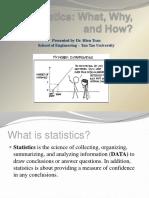 Statistics - slides.pptx