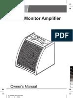 aw_AP30(ERP)_Manual_G09_130915