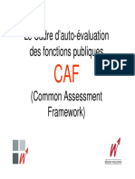 cours CAF.pdf