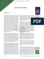 Michio_Kaku_Future_of_the_mind.pdf