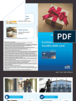 Suvidha-Debit-Card-Offers.pdf