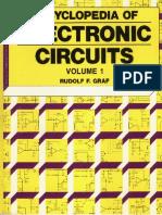 Encyclopedia of Electronic Circuits Volume 1.pdf