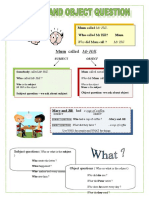 subject-and-object-questions-grammar-drills-grammar-guides_591.doc