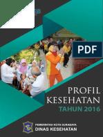AKI SBY.pdf